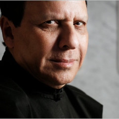 Daily Style Phile: Azzedine Alaïa, Fashion Rebel