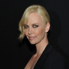 Last Night's Parties: Charlize Theron Launches Dior VIII, Johan Lindeberg Launches BLK DNM