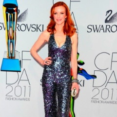 CFDA Awards, The Best And The Worst Dressed