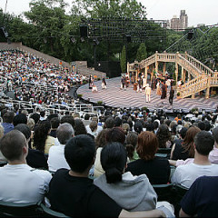 Footloose & FREE Things To Do This Summer In NYC