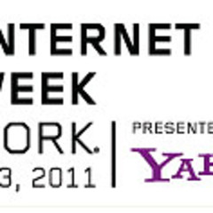 The GofG Guide To Internet Week 2011: Best Parties and Panels