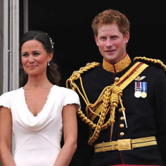 Pippa Middleton Is Single! Who She Should Date Next?