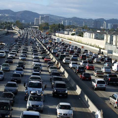 Unluckiest Couple In The World Plans Beverly Hills Dream Wedding For 405 Closure Weekend