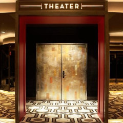 Where To Watch: Free Summer Movie Screenings!