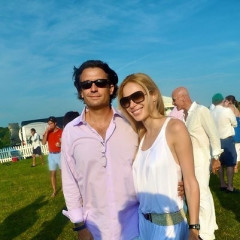 Bridgehampton Polo Kicks Off 2011 Season