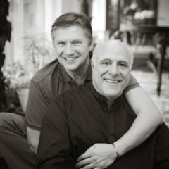 Southampton Distributes Same Sex Marriage Licenses Starting Monday