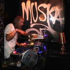 Chad Muska Continues Tagging Spree, Gets Arrested By The Roosevelt
