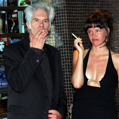 Paz De La Huerta Tells NY Times Elvis' Ghost Gave Her An Orgasm, Will Still Be Getting Naked At 70 & More...