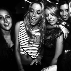 The Underage And Ready To Rage: New York Times Exposes Underage Drinking At Hamptons Night Clubs
