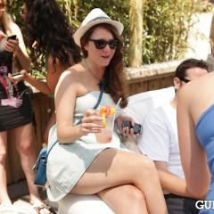 Summer's Top Guilty Pleasures