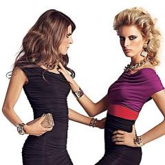Fashion News Roundup: Carine Roitfeld's Modeling Gig, $18k Flip-Flops, Anna Dello Russo For Macy's & More!