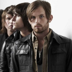 Kings Of Leon Cancel US Tour, Music Safe For Now