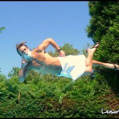 Leisure Diving, Harvard's Improvement Of Planking