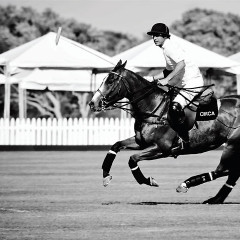 Guide To Bridgehampton Polo 2011's Hottest Polo Players
