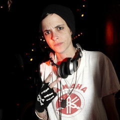 Samantha Ronson & Celebrity Drunk Driving Culture