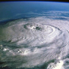 Throw Your Own NYC Hurricane Irene Party!