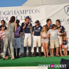 The Pretty People Are At It Again: Bridgehampton Polo