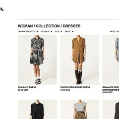 The Latest Fashion E-Commerce Sites To Get Your Shop On