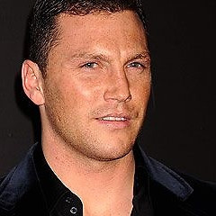 Daily Style Phile: Sean Avery, Fashion Icon, Vogue Intern & World's Most Obnoxious Athlete