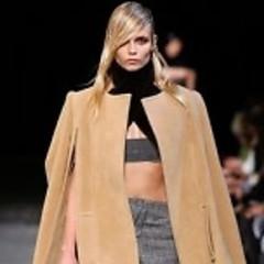 Fall Into This Season's Most Stylish Coats