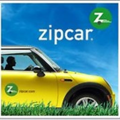 Today's Newsletter Giveaway: Free 1 Year Zipcar Membership And $250 Credit From Ford ($335 Value)!