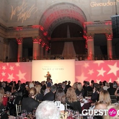 Fashion Group International's Night Of Stars Benefit