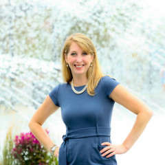 Diana C. Minshall: TTR Sotheby's Next Hot Shot Agent