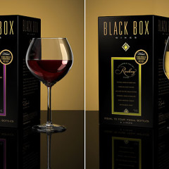 Box Wine... Making A Comeback?