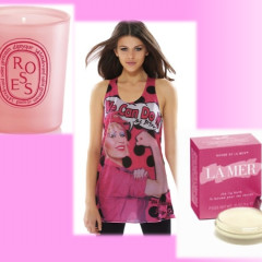 Shop For A Cause: What To Buy To Support Breast Cancer Awareness