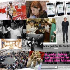 Rachelle's Reading List, Monday, Oct. 3rd, 2011