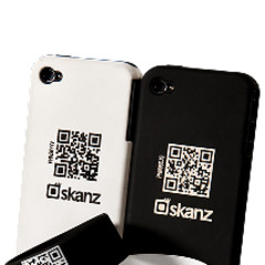Today's Newsletter Giveaway: 20% Off Skanz And Chance To Win Kanye West/Jay-Z Tour Tickets!