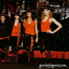 Let Us Help Promote Your Halloween Bash!