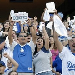 Who Should Be The Next Owner Of The Dodgers? Our Top 5 Choices