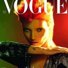 The Fashion Files! Thursday, December 1, 2011