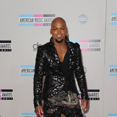 In Photos: Best & Worst Fashions Of The 2011 American Music Awards