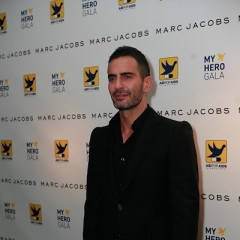 Aid for AIDS International's My Hero Gala