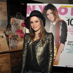Last Night's Parties: Rachel Bilson Hosts A NYLON Dinner; Jon Hamm Dines With Justin Timberlake & Jessica Biel; Nicole Richie, Samantha Ronson Party At Milk & More!