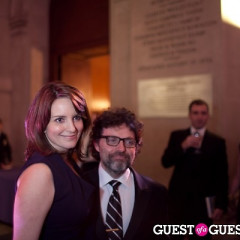 American Museum Of Natural History Gala 2011