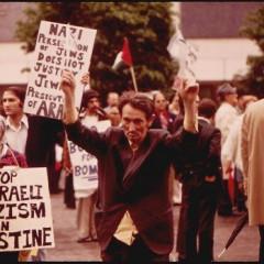 Cincinnati's Fountain Square: The Occupy Wall Street Of 1973