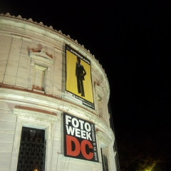 FotoWeek DC Kicks Off With A Two-Part Launch Party