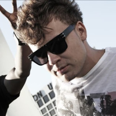 Interview: Ultra Records' Mysto And Pizzi Talk Music And NYC