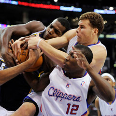 6 Reasons The Clippers Will Be Better Than The Lakers This Year (And 3 Reasons They Won't)