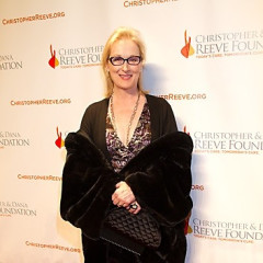 Christopher & Dana Reeve Foundation's A Magical Evening Gala