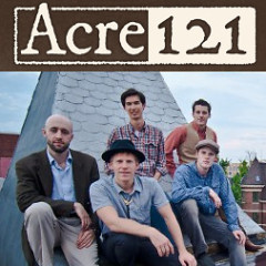 Ring In 2012 At Acre 121 With Bluegrass Band The Family Hammer