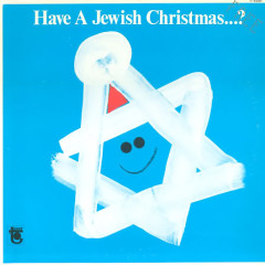 The Jewish Guy (And Everyone Else Who Doesn't Celebrate Christmas)'s Guide To December 25th In L.A.