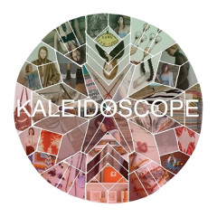 You're Invited: The Kaleidoscope Holiday Sale At The Bowery Hotel On Sunday!