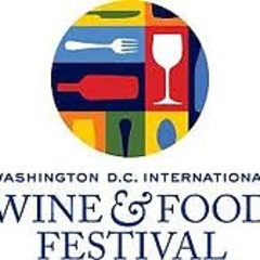 DC's Top Sommeliers To Compete At 13th Annual Washington, DC International Wine & Food Festival's Inaugural Sommelier Showdown