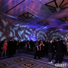 Big Night DC New Years Eve Hosts 7,000 Guests At Gaylord Resort National Harbor