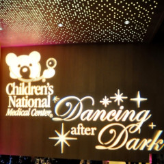 5th Annual Dancing After Dark