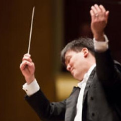 iPhone Goes Off During New York Philharmonic Performance, Conductor Stops